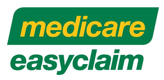 MedicareEasyClaim.png